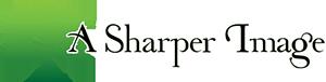 A Sharper Image